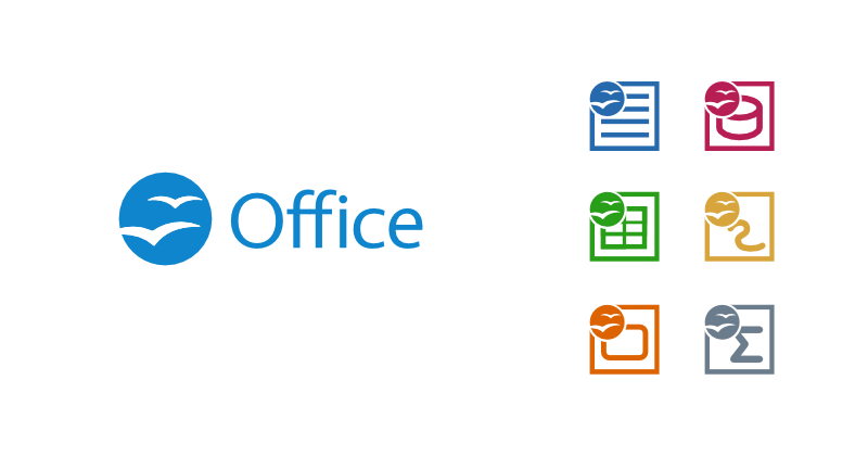 apache-open-office-phan-mem-thay-the-microsoft-office-2