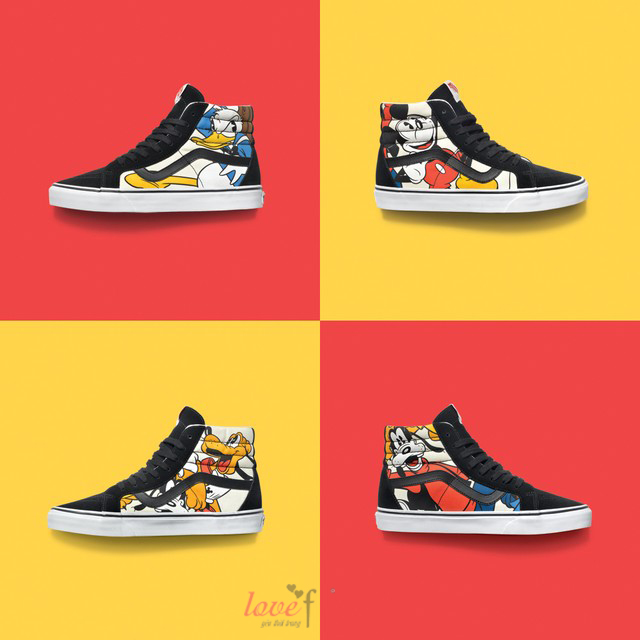 vans-and-micky-1