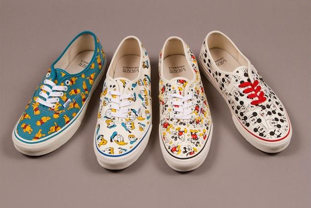 vans-and-micky-3