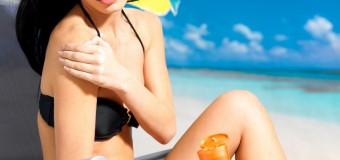 5 hãng kem chống nắng có sản phẩm được đánh giá tốt hiện nay