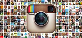 Bí Quyết Chỉnh Hình Ảnh Đẹp Trên Instagram