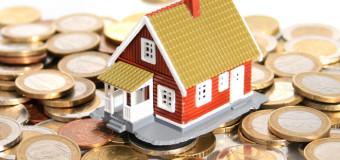 Có nên đầu tư bất động sản ở quận Gò Vấp?