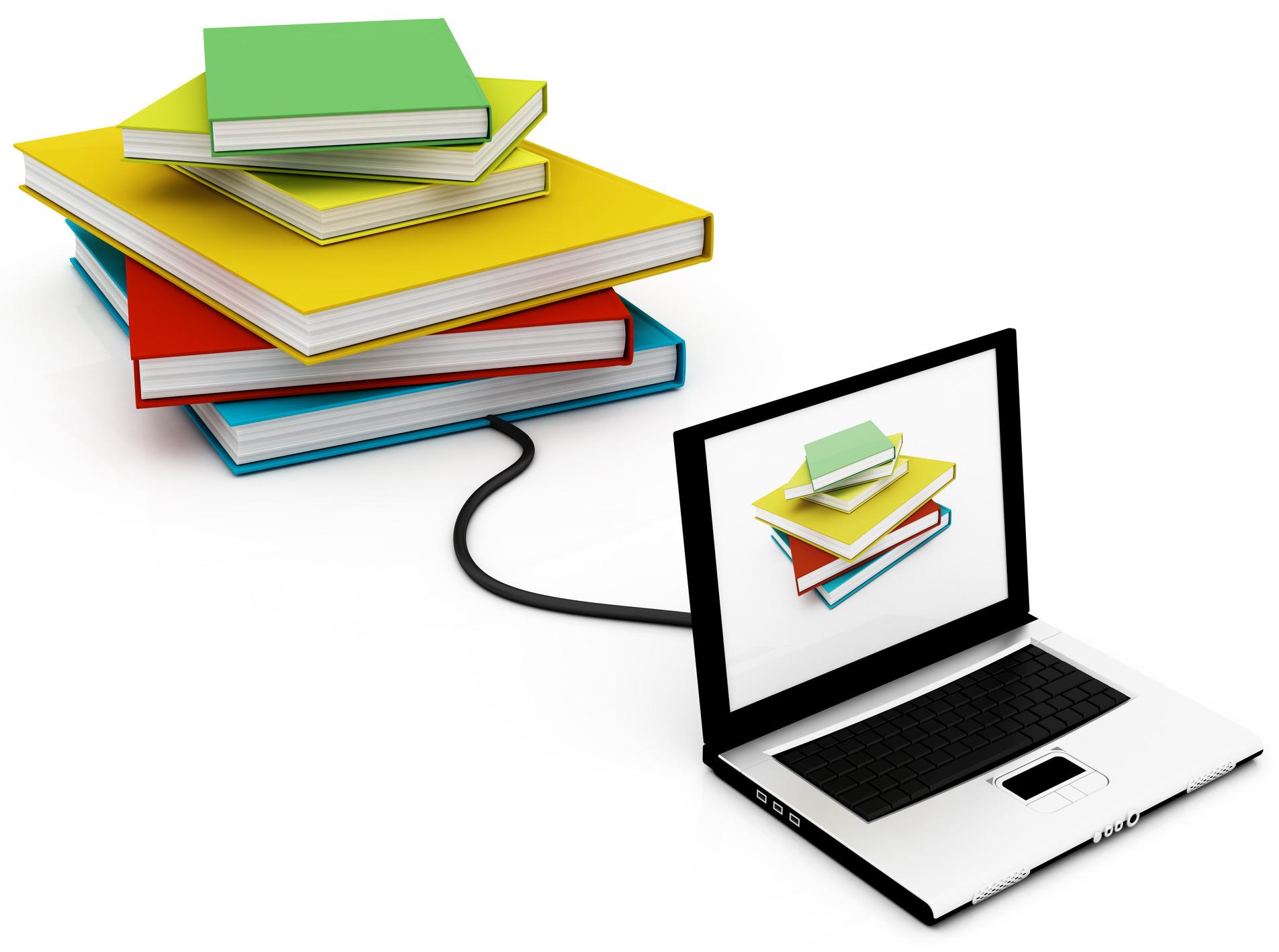 Những lợi ích không ngờ của công nghệ đào tạo đại học từ xa