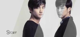 Sự thật gây sốc về công nghệ đào tạo sao K-pop tại Hàn Quốc