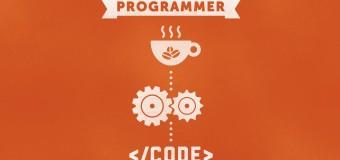Bật mí cho bạn 3 website dạy lập trình hay nhất hiện nay
