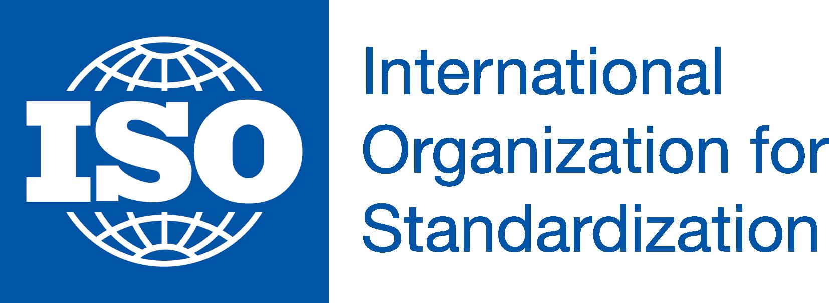 Lợi ích tuyệt vời cho doanh nghiệp khi áp dụng bộ tiêu chuẩn ISO 9000