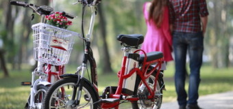 Dịch vụ sửa chữa xe đạp điện tại nhà giá rẻ