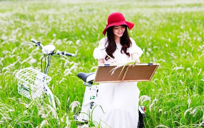 Tư vấn cách chọn xe đạp điện phù hợp theo tuổi