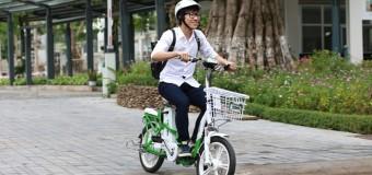 Nên chọn địa chỉ sửa chữa xe đạp điện như thế nào?
