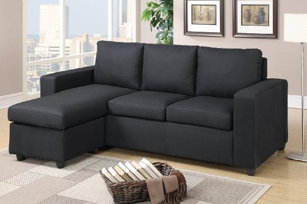 Sofa thanh lý sự lựa chọn sáng suốt cho những ai muốn tiết kiệm