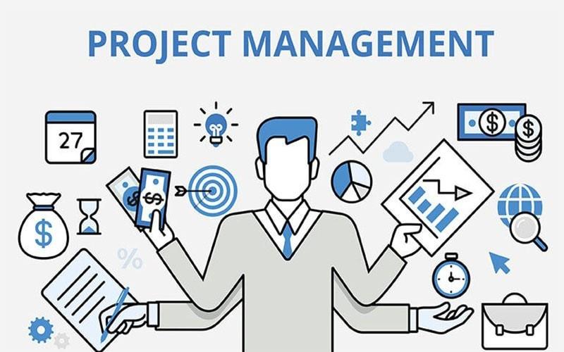 Chứng chỉ quản lý dự án chuyên nghiệp PMP có thực sự quan trọng ?