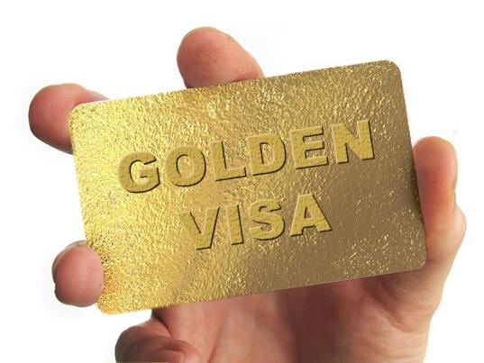 Điều kiện tham gia vào Chương trình Golden Visa