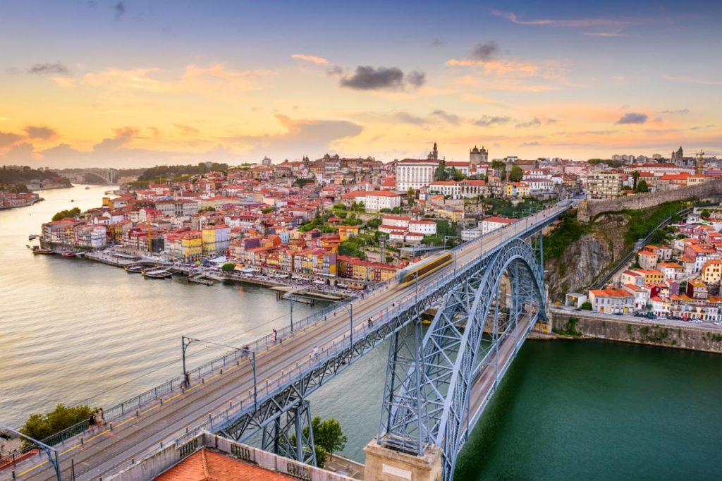 Những điều cần biết khi tham gia chương trình định cư Bồ Đào Nha