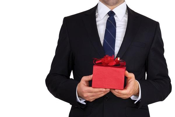 5 món quà tặng sếp ý nghĩa