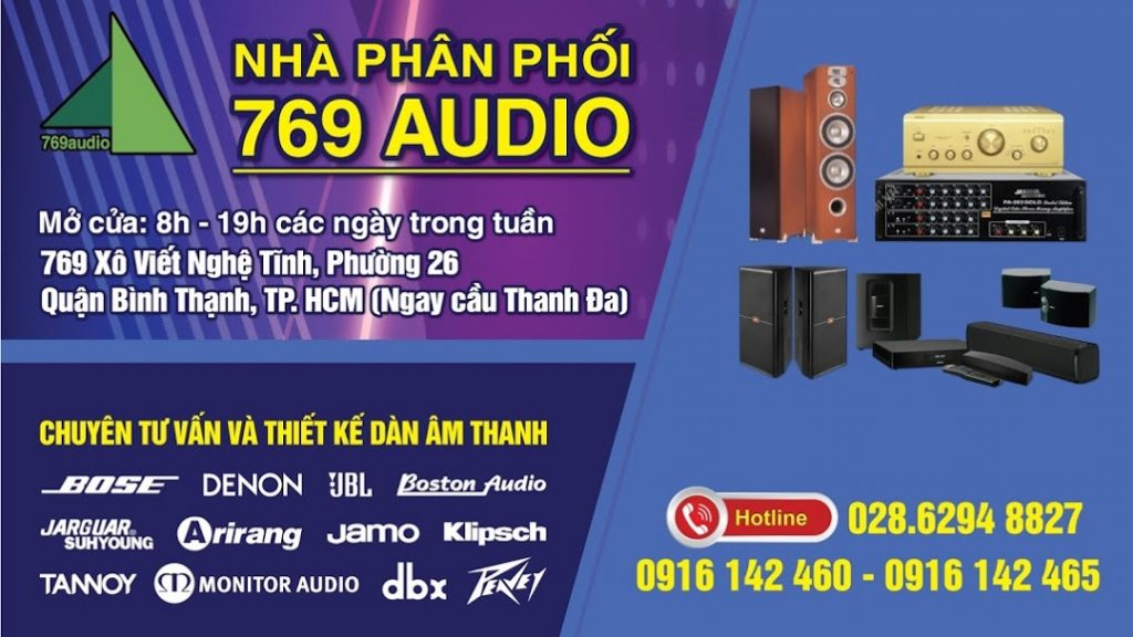 769audio-cung-cap-san-pham-chinh-hang