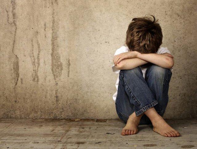 Bệnh tự kỷ ở trẻ