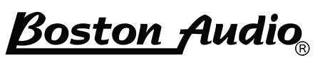 boston-audio-logo