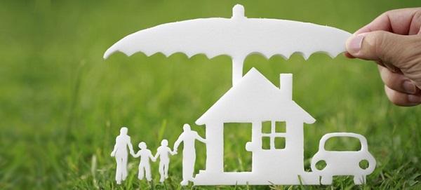 lợi-ích-của-bảo-hiểm-nhân-thọ-2