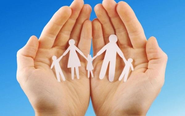 lợi-ích-của-bảo-hiểm-nhân-thọ-1
