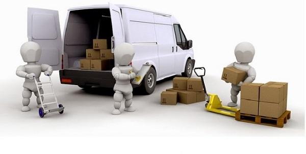 dịch vụ chuyển nhà đồng nai