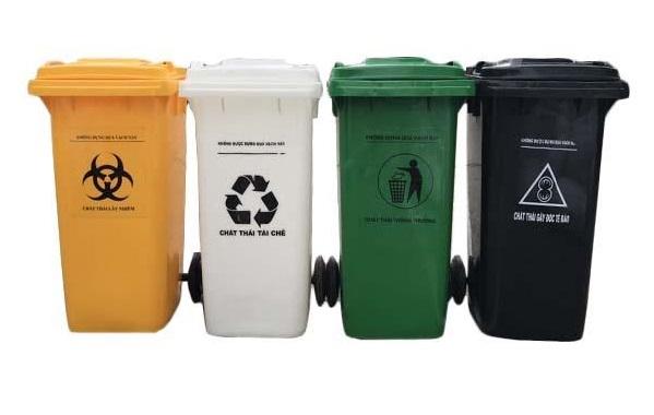 thùng-rác-y-tế