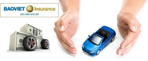 đơn vị bảo hiểm ô tô nào tốt nhất hiện nay