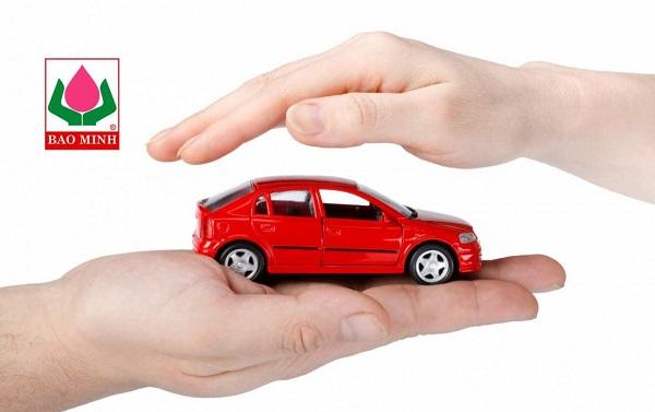 công ty dịch vụ bảo hiểm ô tô nào tốt nhất hiện nay