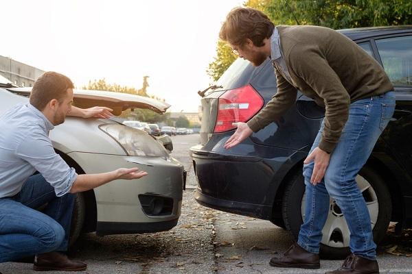 bảo hiểm ô tô nào tốt nhất hiện nay