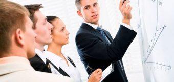 Vai trò và những kỹ năng quan trọng của nhà quản lý cấp trung