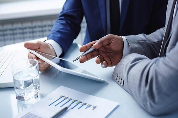 quản lý quy trình thành lập doanh nghiệp