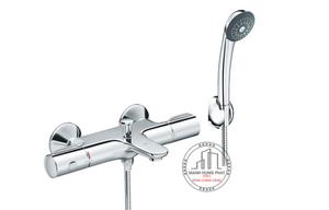 Vòi sen tắm INAX sang trọng hiện đại