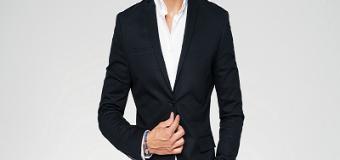"""3 điều cần lưu ý khi mua áo vest nam online để không bị """"hố"""""""