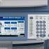 hướng dẫn scan bằng máy photocopy