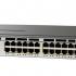 Cisco Switch layer 2 và Switch layer 3 có gì khác nhau?