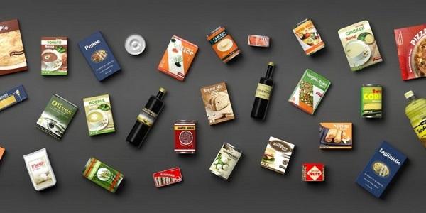 Vai trò của bao bì trong marketing sản phẩm