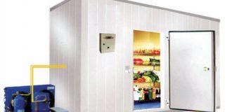 Thi công lắp đặt kho lạnh uy tín và chất lượng nhất tại TPHCM