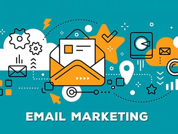 Những tính năng nổi bật của công cụ Email Marketing
