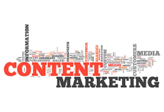Bật mí 3 bí quyết  biên soạn Content đỉnh cao 2020