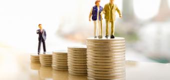 Đóng Bảo Hiểm Bao Nhiêu Năm Có Lương Hưu