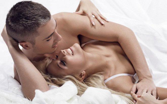 gel bôi trơn trong quan hệ tình dục thêm viên mãn