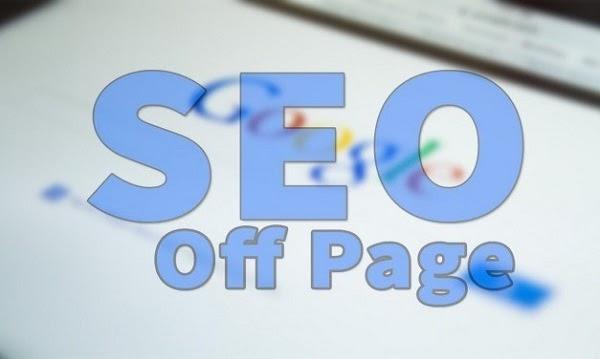 SEO Offpage là gì? Các thủ thuật phổ biến trong SEO Offpage