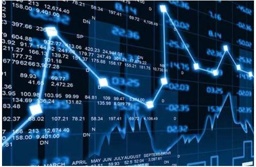 Tham hia thị trường Forex
