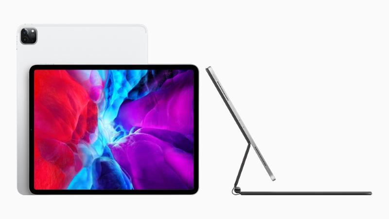 Hướng dẫn khắc phục lỗi kết nối Wifi trên iPad