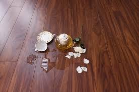 Sàn gỗ Robina chịu nước tốt nhất hiện nay