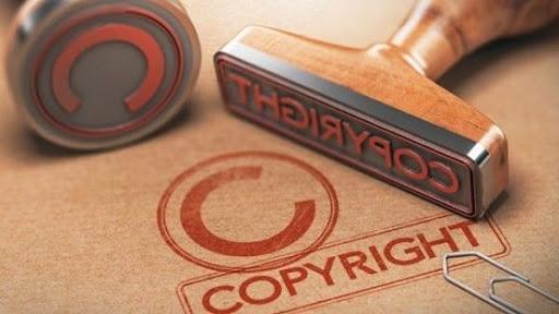 Dịch vụ đăng ký bản quyền tác giả