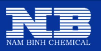 Mua hóa chất Methanol chất lượng, uy tín tại Nam Bình
