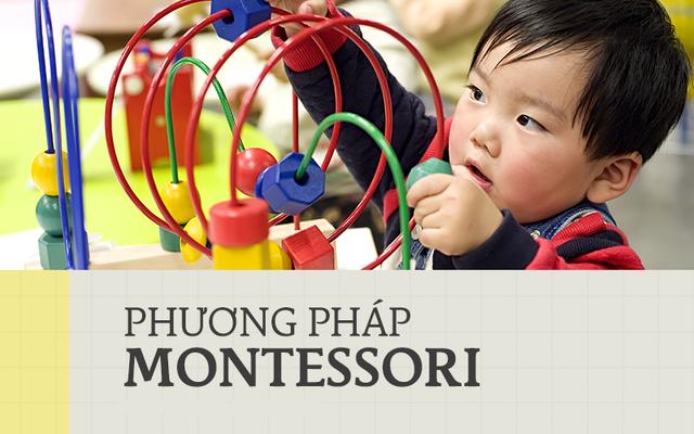 phuong-phap-montessorri