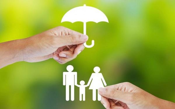 Bảo hiểm nhân thọ có kỳ hạn bảo vệ gia đình bạn