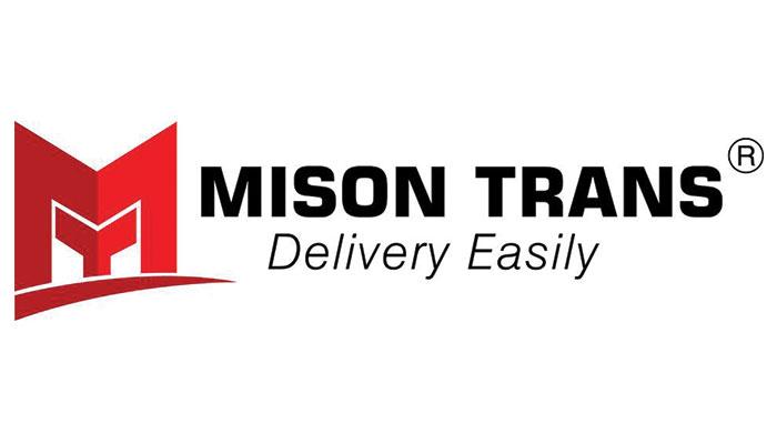 Dịch vụ chuyển hàng từ Nhật về Việt Nam