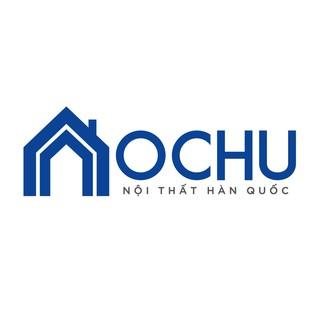 Ochu - Nội thất Hàn Quốc hàng đầu tại tpHCM, Hà Nội